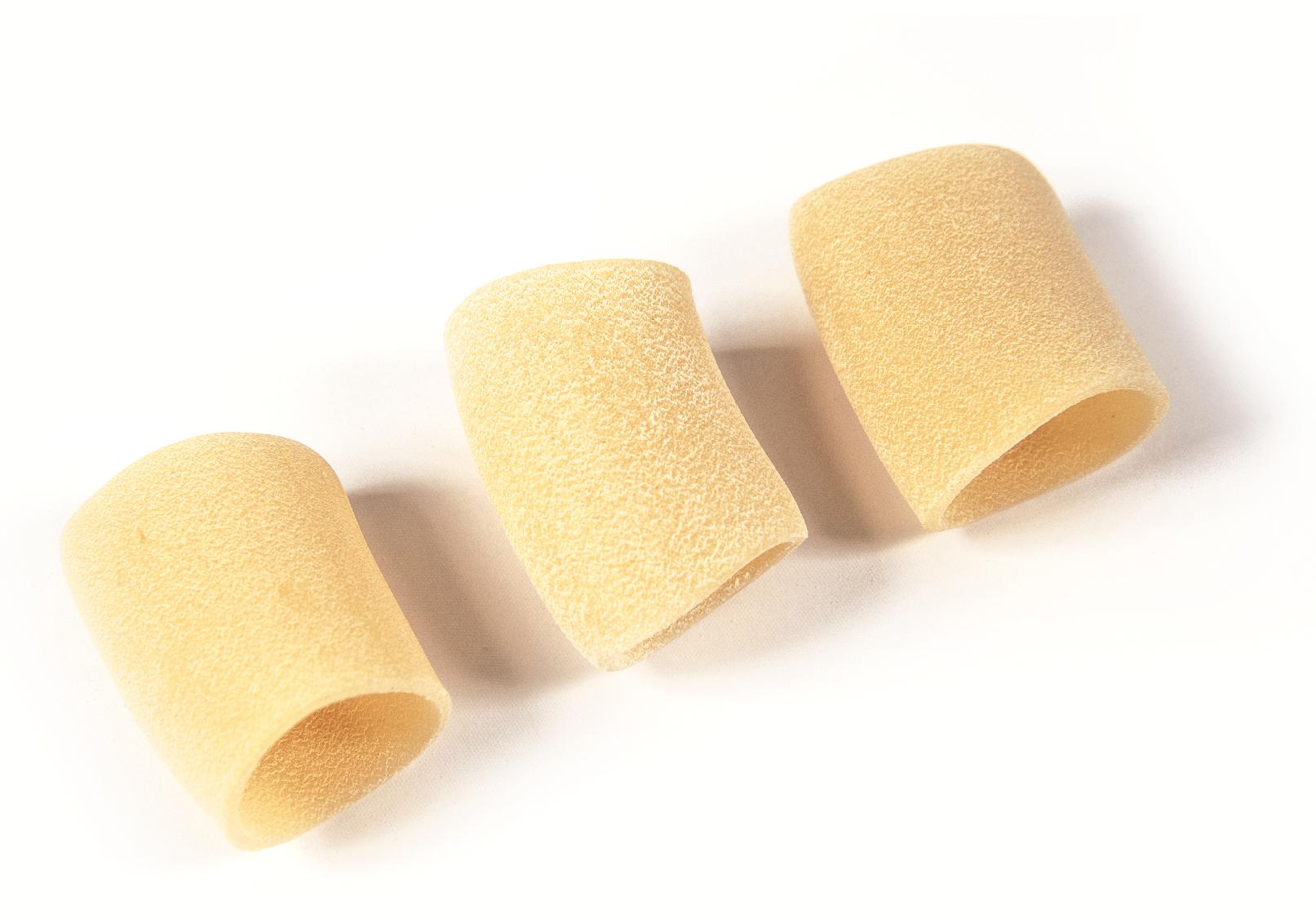 pasta_paccheri